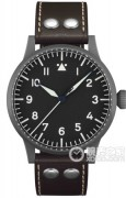 朗坤PILOT WATCH ORIGINAL 861752
