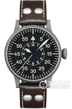 朗坤PILOT WATCH ORIGINAL系列861747