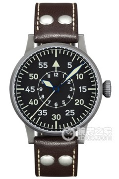 朗坤PILOT WATCH ORIGINAL系列861749