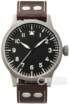朗坤PILOT WATCH ORIGINAL系列861750