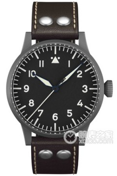 朗坤PILOT WATCH ORIGINAL系列861751