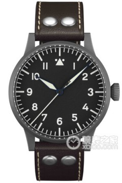 朗坤PILOT WATCH ORIGINAL系列861752