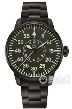 朗坤PILOT WATCHES BASIC系列861900