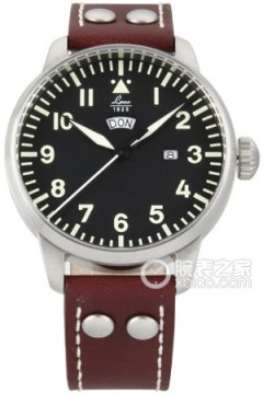 朗坤PILOT WATCHES BASIC系列861807
