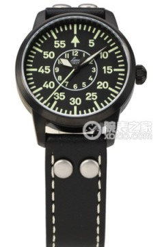朗坤PILOT WATCHES BASIC系列861801