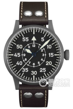 朗坤PILOT WATCH ORIGINAL系列861753