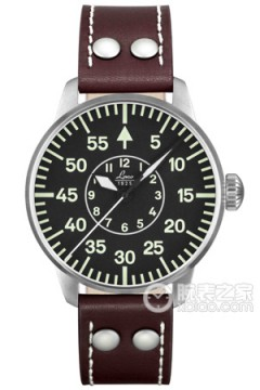 朗坤PILOT WATCH ORIGINAL系列861748