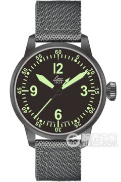 朗坤PILOT WATCHES SPECIAL MODELS系列861907