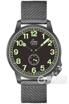 朗坤PILOT WATCHES SPECIAL MODELS系列861908