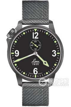 朗坤PILOT WATCHES SPECIAL MODELS系列861909