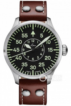 朗坤PILOT WATCHES BASIC系列861690.2