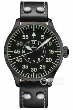 朗坤PILOT WATCHES BASIC系列861760.2