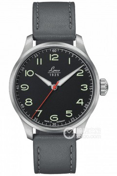 朗坤PILOT WATCHES SPECIAL MODELS系列861610.2