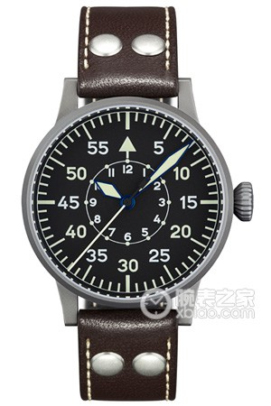 朗坤PILOT WATCH ORIGINAL 861749