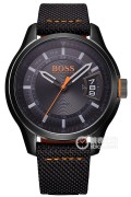 HUGO BOSS HONG KONG系列1550003