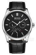 HUGO BOSS HERITAGE系列1513124