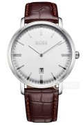 HUGO BOSS TRADITION系列1513462