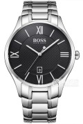 HUGO BOSS GOVERNOR系列1513488