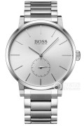 HUGO BOSS ESSENCE系列1513503