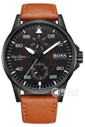HUGO BOSS AVIATOR系列1513517