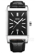 HUGO BOSS ARCHITECTURE系列1512915