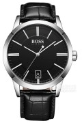 HUGO BOSS SUCCESS系列1513129