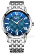 HUGO BOSS GENTLEMAN系列1513141
