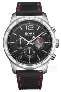 HUGO BOSS THE PROFESSIONAL系列1513525