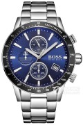 HUGO BOSS RAFALE系列1513510