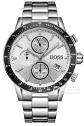 HUGO BOSS RAFALE系列1513511