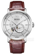 HUGO BOSS SIGNATURE系列1513505