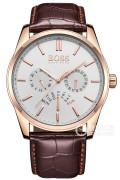 HUGO BOSS HERITAGE系列1513125
