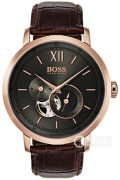 HUGO BOSS SIGNATURE系列1513506