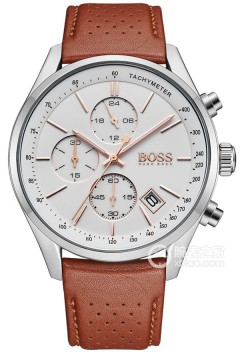 HUGO BOSS GRAND PRIX系列1513475