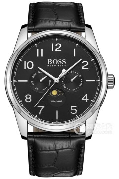 HUGO BOSS HERITAGE系列1513467