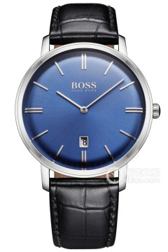 HUGO BOSS TRADITION系列1513461