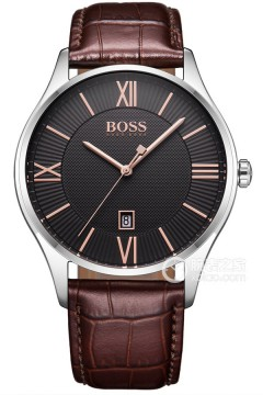 HUGO BOSS GOVERNOR系列1513484
