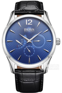 HUGO BOSS COMMANDER系列1513489