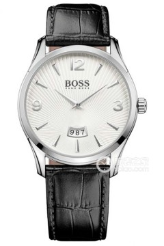 HUGO BOSS COMMANDER系列1513449