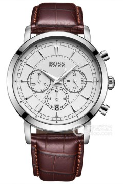 HUGO BOSS SLIM ULTRA ROUND系列1512871