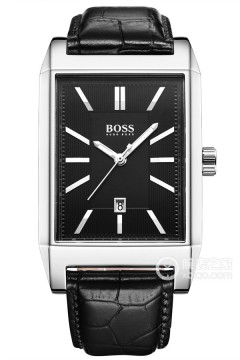 HUGO BOSS ARCHITECTURElong881512915