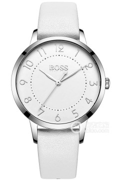 HUGO BOSS ECLIPSElong881502409