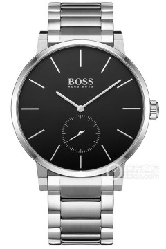 HUGO BOSS ESSENCElong881513501