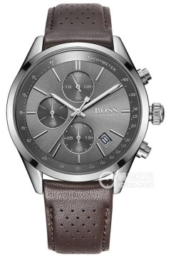 HUGO BOSS GRAND PRIX系列1513476