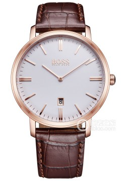 HUGO BOSS TRADITION系列1513463