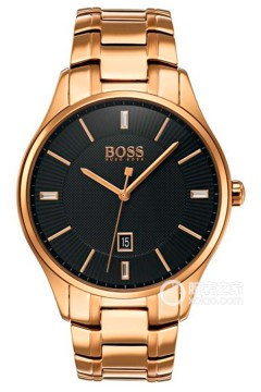 HUGO BOSS GOVERNOR系列1513521