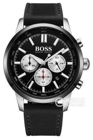 HUGO BOSS RACING 1513186