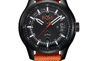HUGO BOSS HONG KONG系列1550001