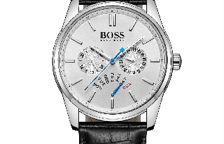 HUGO BOSS HERITAGE系列1513123