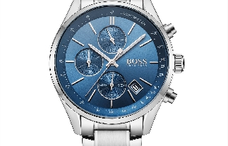 HUGO BOSS GRAND PRIX系列1513478